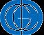 グローバルコマースイノベーション合同会社